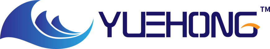 Logo | Yuehong Membrane Structure - membrane-structure.com
