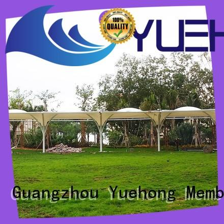 atmospheric parking shade design luxury on sale for swimming pools