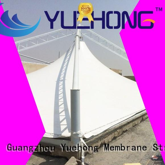 architectural outdoor structures shelters & canopies garden wholesale for industrial for warehouses
