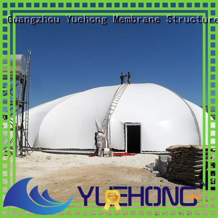 high quality commercial shade structures membrane directly price for swimming pools